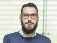 Andrea Paolini TLS
