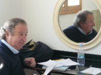 Cesare Gigli