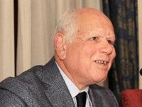 Emilio giannelli