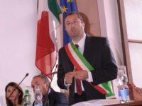 Montepulciano andrea rossi consiglio comunale