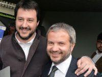 Salvini-Borghi