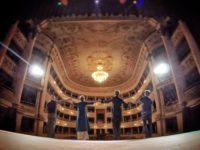 Teatro dei Rinnovati_3