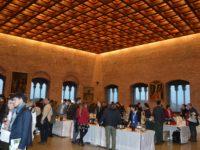 Wine e Siena Monte 2017