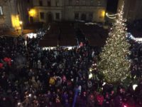 montepulciano capodanno 2017-2018 (14)