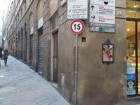 zona Y centro Siena