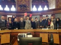 Borsellino in consiglio comunale