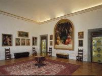 Aula Scarlatti