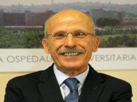 Giovannini Dir Gen AOUS