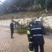 Crollo di alberi sul quartiere ecologico di Malizia. Intanto il Comune pensa alle nuove costruzioni adiacenti