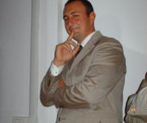 Ippedico Graziano (3)