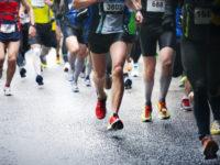 Maratona Ultramarathon
