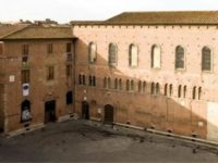 Palazzo-Squarcialupi-a-Siena
