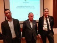 Rete imprese italia conf