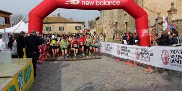 ultramarathonJPG