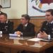 Arrestati i rapinatori della coppia di anziani. Erano tre giovani volontari della parrocchia di Castellina *intervista*