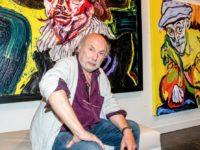 Charles Szymkowicz 2