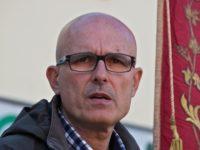 sciopero unitario a Buonconveto 13-11-2013