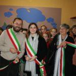 Montepulciano biblioteca ragazzi inauguraz (7)