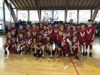 Virtus Torneo Sestola