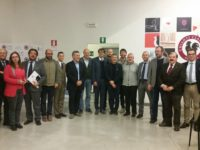 sindaci comuni chianti gruppo firmatari