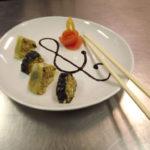 sushi ellenico