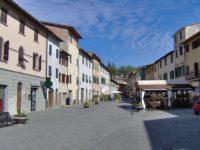 Gaiole in Chianti