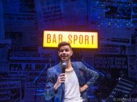 I racconti del bar sport ph-stefano-cantini-2586