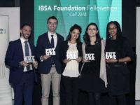 IBSA2017_Endocrinologia_Maino