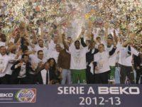 Mens sana scudetto 2012-13