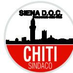 Siena Doc logo_297x420