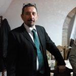 Vannocci Lega Nord