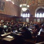 consiglio comun Siena 2018