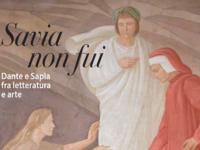 sapia_3