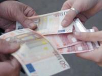 truffa soldi euro