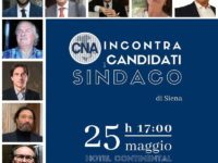 CandidatiCna