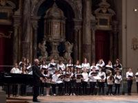 Coro voci bianche chigiana Foto Roberto Testi (10)