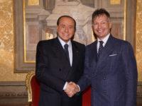 De Mossi-Berlusconi