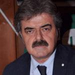 Marchetti Maurizio Forza Italia Regione Toscana