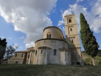 Montalcino sant'Antimo 2