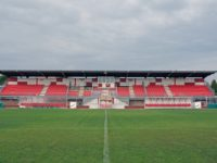 Stadio Colligiana
