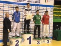 banfi podio