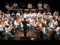 istitutofranci-orchestrajunior