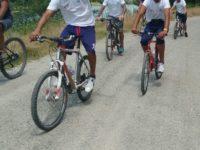 marcia vita bici
