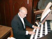 pianoforte sconosciuto