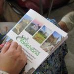 torrita presentazione valdichiana gran tour (1) (1)