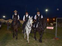tre berte gran galà equestre (1)