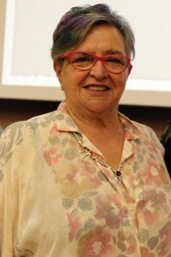 Alessandra Giani