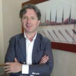 Massimo Terrosi Fises
