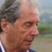 """Maurizio Bianchini: """"Su Rai 3 fino al 28 giugno pillole di approfondimento sul palio"""""""