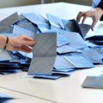 elezioni_comunali-2